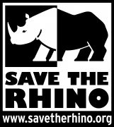 SavetheRhinoInternationalLogo(large)